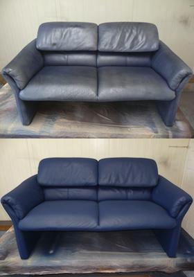 ledersofa aufpolstern 28 images original landhaussofa. Black Bedroom Furniture Sets. Home Design Ideas